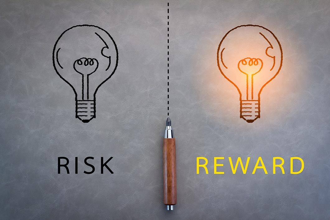 532548682_risk_reward_web.jpg