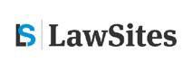 LawSites