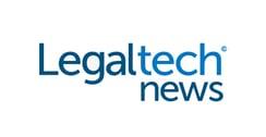 Legaltech-news