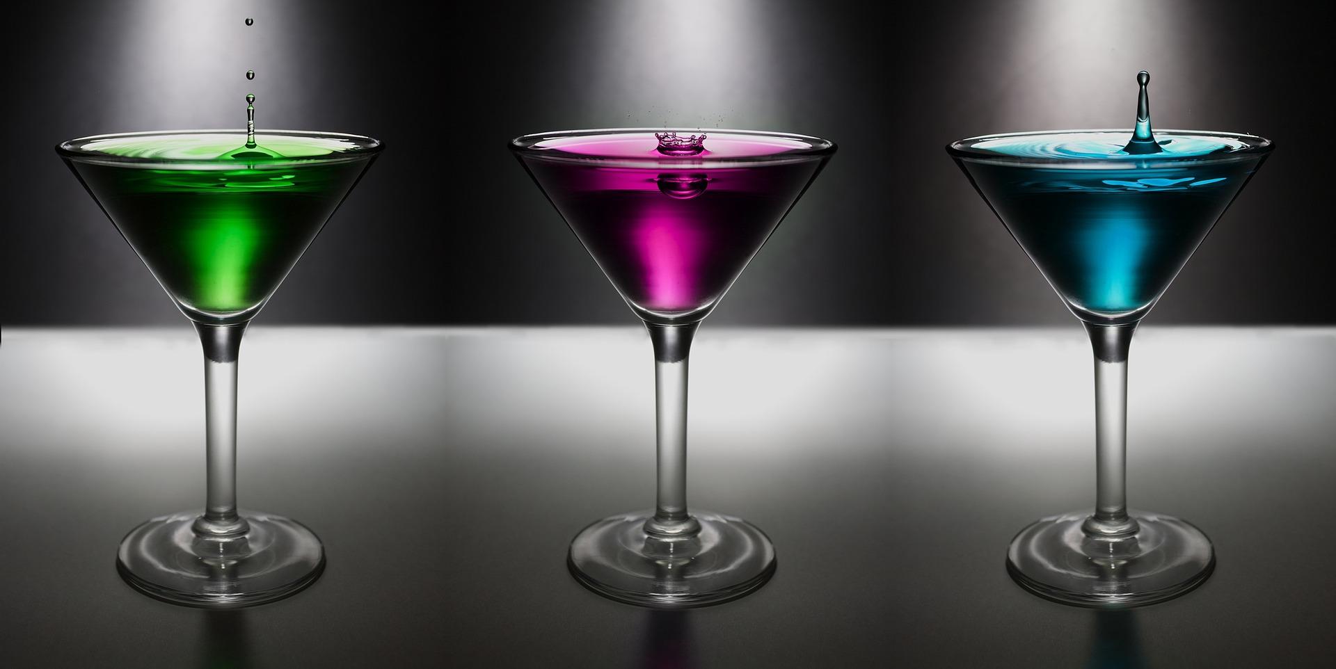 martini-1117932_1920.jpg